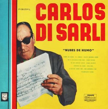 CARLOS_DI_SARLI_NUBES_DE_HUMO_DCMP